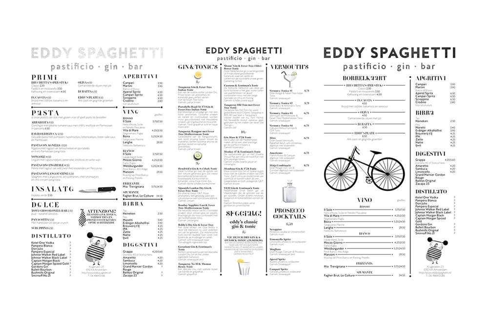 Take me to Eddy;)