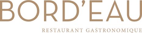Bord'Eau Restaurant (op 1,5m)