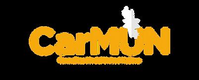 logo-amarillo-CARMEUN-fondo-transparente