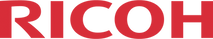 Ricoh-Logo_edited.png