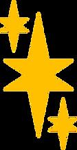 Logo Estrellas CarMUN.png
