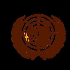logo-CARMEUN7.png