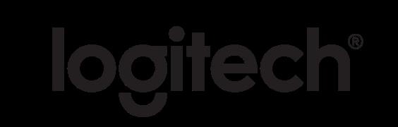 High_Resolution_PNG-Logitech_print_black_SM_edited.png