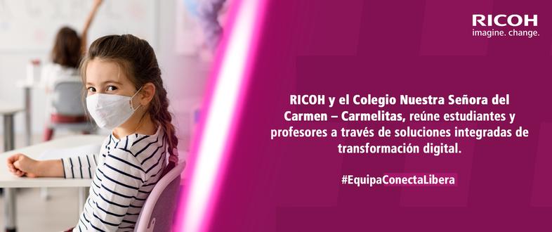 Banner Colergio Carmelitas.png