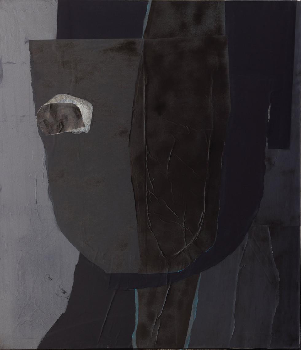 ID 8398