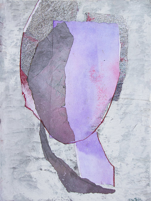 Daydream - art print