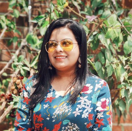 Howrah Bridge owner founder Anupriya