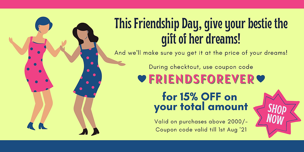 Friendship Day coupon.png
