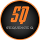 SequenceQ logo Full Color2.1.png