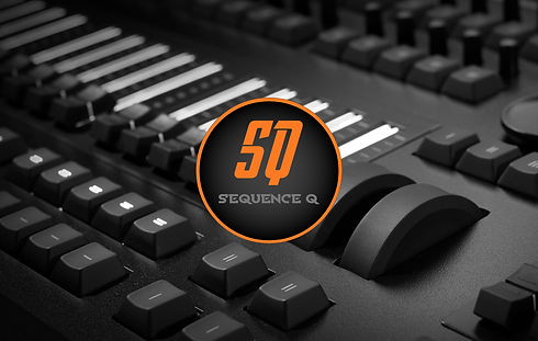Sequence Q logo + back.jpg