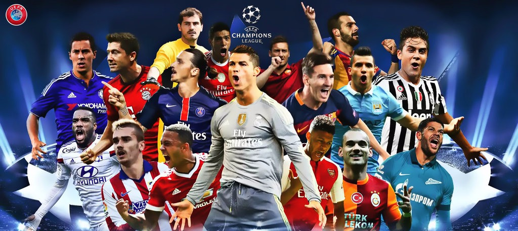 champions_league_wallpaper_2015_by_jafarjeef-d99l62c_edited