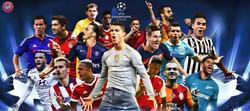 champions_league_wallpaper_2015_by_jafarjeef-d99l62c_edited