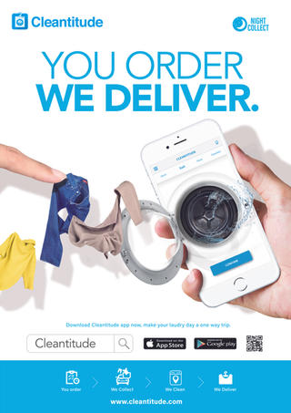 Cleantitude-poster.jpg