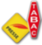 tabac_presse.png