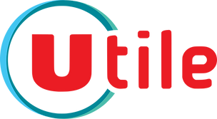 1280px-Utile_logo_2009.svg.png