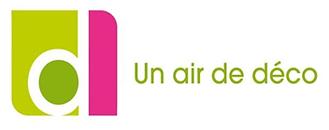 Un air de déco - agencement et décoration intérieure Saint-Maur 94 & 75
