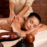 Massage-Pix-1.jpg