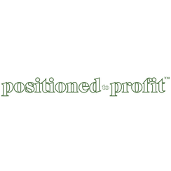 Positioned to Profit Logos (3).png