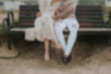Sophie & Andrew-11.jpg