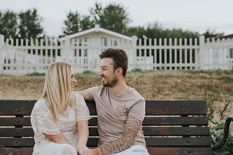 Sophie & Andrew-15.jpg