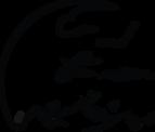 emandthemoon_logo_202106.png