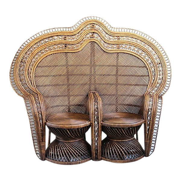 double peacock chair.jpg