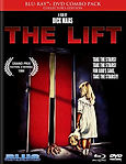 The Lift.jpg