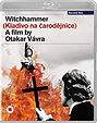 Witchhammer.jpg