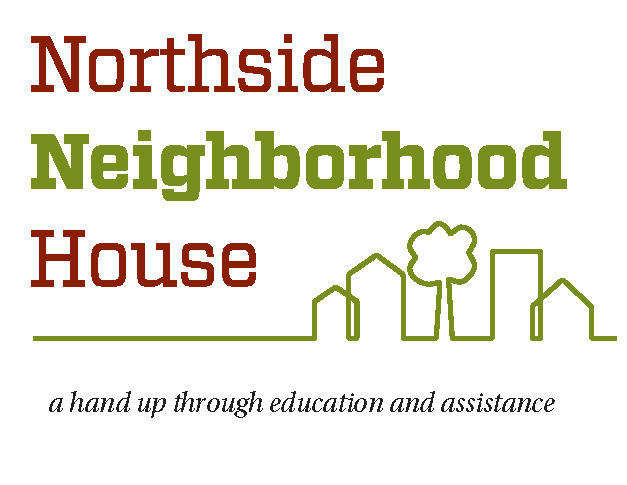 NORTHSIDE NEIGHBORHOOD HOUSE