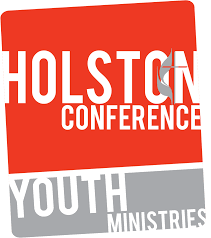 HOLSTON CONFERENCE YOUTH MINISTRIES