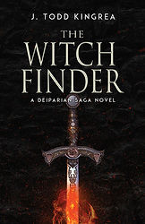 THE WITCHFINDER FULL COVER.jpg
