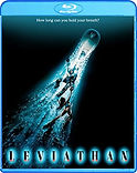Leviathan, Blu ray