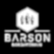 Barson_Logo_für_schwarz_bearbeitet.png