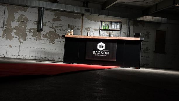 Barson Barcatering Kiel.jpg