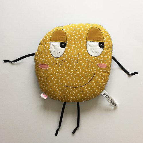 Super Patate 1