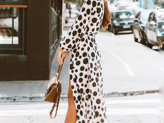 Get her style: Viih Rocha