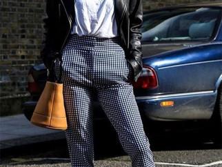 9 looks com jaqueta de couro fake