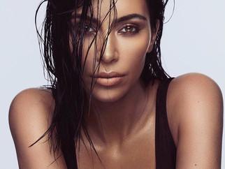 KKW Beauty: saiba tudo sobre a linha de beleza da Kim!