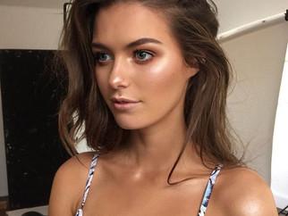 5 super trends de beauty pro verão