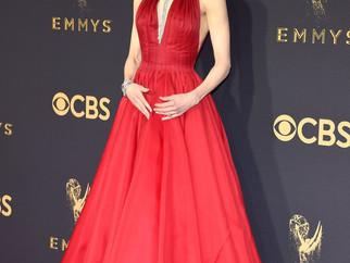 14 looks fashionistas do Emmy