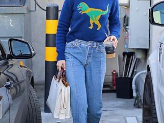Get her style: Selena Gomez
