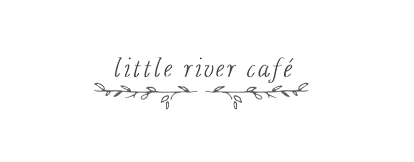 LRC-Logo.png