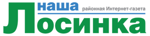 Losinka_logo.png