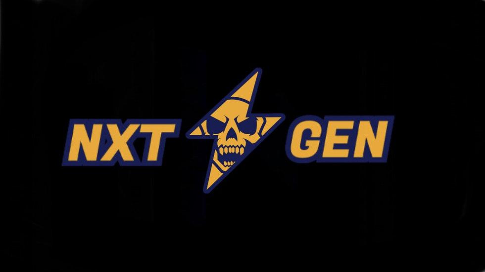 NXT GEN Face Mask.jpg