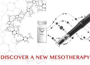 Is Skin Microneedling Safe?