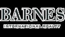 Barnes International Realty.png