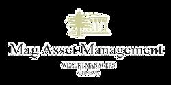 Mag Asset Management SA