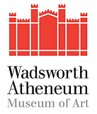 Wadsworth logo.png