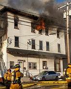 Union Street Fire.jpg