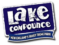 Lake Compounce.png